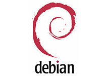 [原创]linode vps debian7.5安装配置ocserv(OpenConnect server)